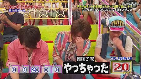VS嵐 2011.07.28 [19-40-36].JPG
