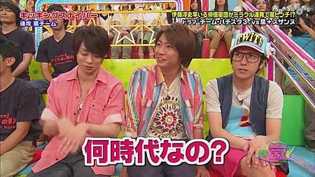 VS嵐 2011.07.28 [19-41-11].JPG