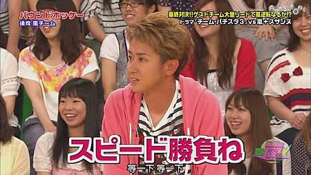 VS嵐 2011.07.28 [19-48-44].JPG