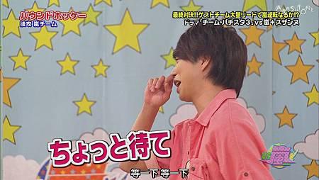 VS嵐 2011.07.28 [19-48-47].JPG