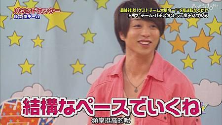 VS嵐 2011.07.28 [19-49-33].JPG