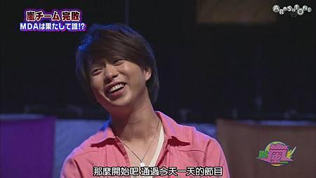 VS嵐 2011.07.28 [19-52-38].JPG