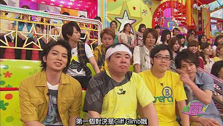 VS嵐 2011.08.04 [19-51-15].JPG