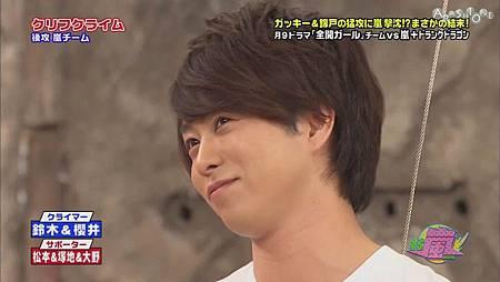VS嵐 2011.08.04 [19-54-05].JPG