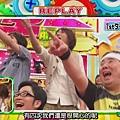 VS嵐 2011.08.04 [19-59-30].JPG