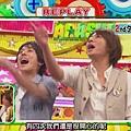 VS嵐 2011.08.04 [19-59-39].JPG