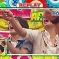 VS嵐 2011.08.04 [19-59-42].JPG