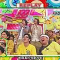 VS嵐 2011.08.04 [19-59-44].JPG