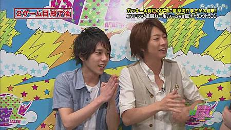 VS嵐 2011.08.04 [20-01-13].JPG