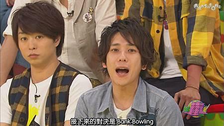 VS嵐 2011.08.04 [20-06-45].JPG