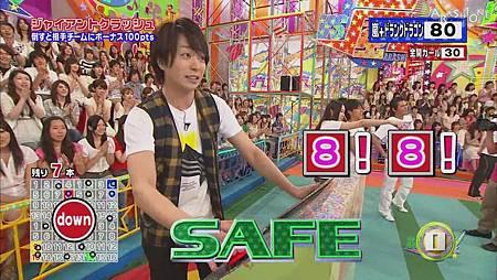 VS嵐 2011.08.04 [20-09-57].JPG