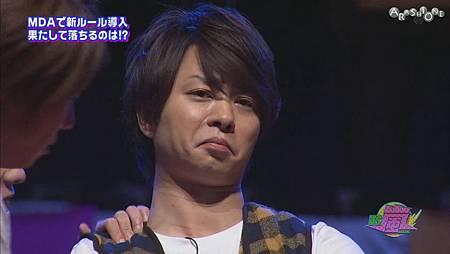 VS嵐 2011.08.04 [20-13-23].JPG
