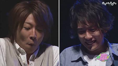 VS嵐 2011.08.04 [20-13-50].JPG