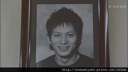 2006《木更津貓眼世界系列.終結篇》[(222382)17-33-54].JPG
