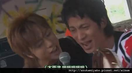 木更津貓眼movie_-_日本篇[(033883)17-23-49].JPG