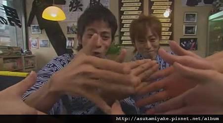 木更津貓眼movie_-_日本篇[(033370)17-23-26].JPG