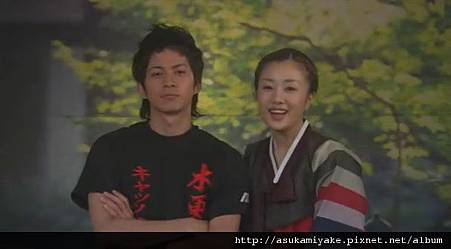 木更津貓眼movie_-_日本篇[(163936)17-30-01].JPG
