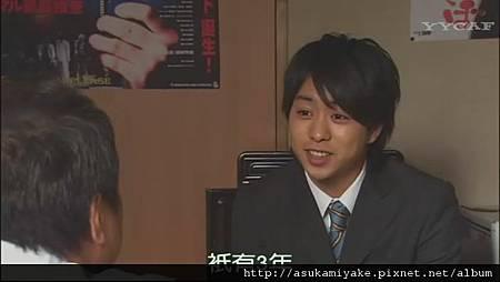 2006《木更津貓眼世界系列.終結篇》[(014989)17-30-19].JPG