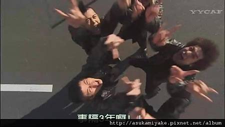 2006《木更津貓眼世界系列.終結篇》[(167214)17-31-42].JPG