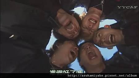 2006《木更津貓眼世界系列.終結篇》[(166668)17-31-29].JPG