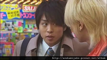2006《木更津貓眼世界系列.終結篇》[(033035)17-30-36].JPG