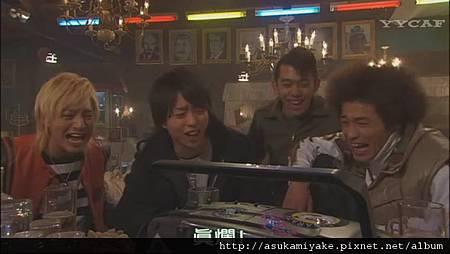 2006《木更津貓眼世界系列.終結篇》[(219326)17-32-34].JPG