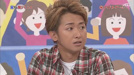 110813嵐にしやがれ[23-50-19].JPG