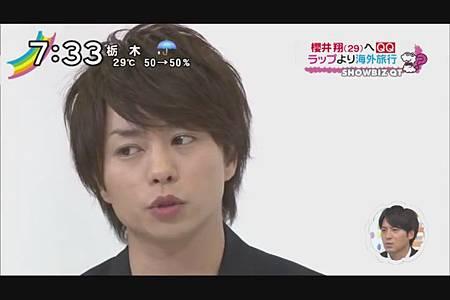 2011.08.25_ZIP!_-_櫻井翔_念願の浴衣&究極クエスチョン[00-35-24].JPG