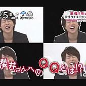2011.08.25_ZIP!_-_櫻井翔_念願の浴衣&究極クエスチョン[00-45-30].JPG