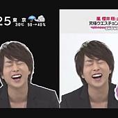 2011.08.25_ZIP!_-_櫻井翔_念願の浴衣&究極クエスチョン[00-45-35].JPG