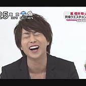 2011.08.25_ZIP!_-_櫻井翔_念願の浴衣&究極クエスチョン[00-45-22].JPG