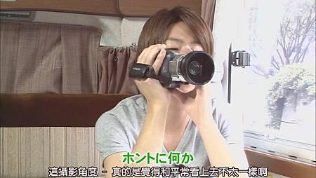 110825ひみつの嵐ちゃん![19-51-15].JPG