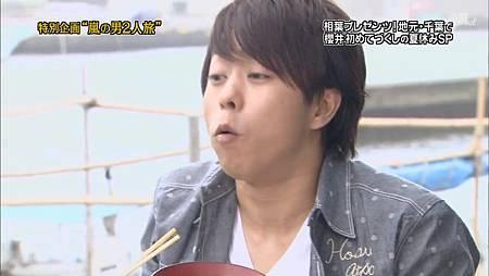 110825ひみつの嵐ちゃん![19-56-34].JPG