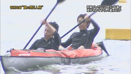 110825ひみつの嵐ちゃん![19-59-31].JPG