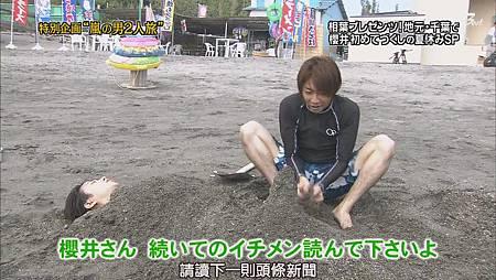 110825ひみつの嵐ちゃん![20-00-14].JPG
