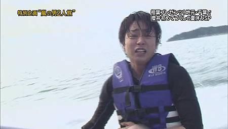 110825ひみつの嵐ちゃん![20-01-44].JPG