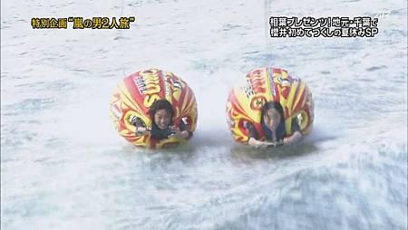 110825ひみつの嵐ちゃん![20-02-19].JPG