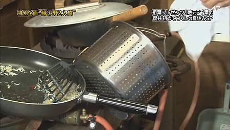 110825ひみつの嵐ちゃん![20-03-34].JPG