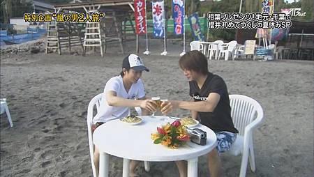 110825ひみつの嵐ちゃん![20-04-07].JPG