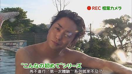 110825ひみつの嵐ちゃん![20-06-51].JPG