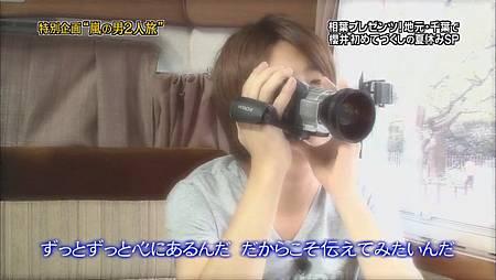 110825ひみつの嵐ちゃん![20-11-20].JPG