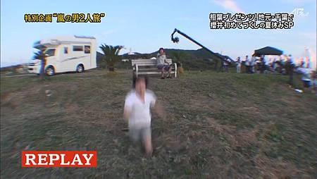 110825ひみつの嵐ちゃん![20-12-54].JPG