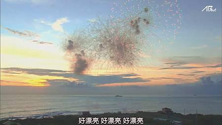 110825ひみつの嵐ちゃん![20-14-06].JPG
