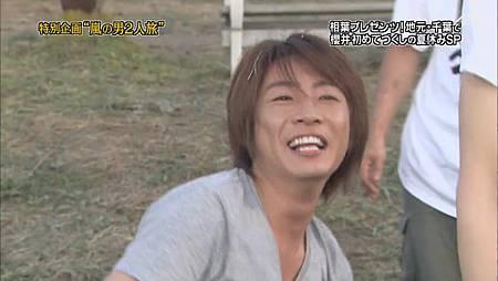 110825ひみつの嵐ちゃん![20-15-18].JPG