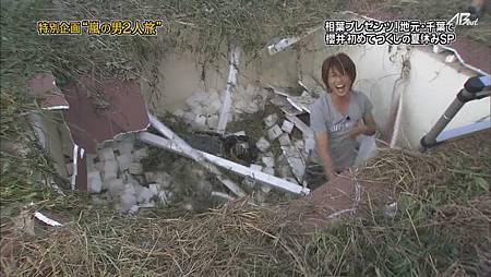 110825ひみつの嵐ちゃん![20-15-45].JPG