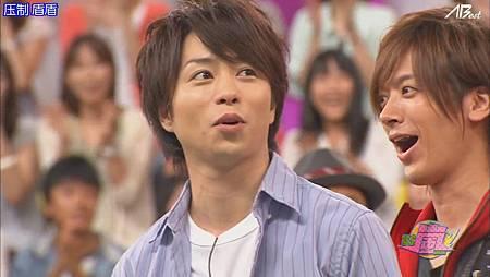 110825 VS嵐[12-26-00].JPG