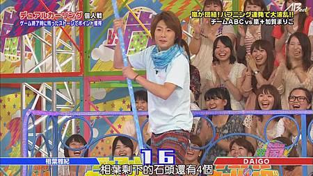 110825 VS嵐[12-31-34].JPG
