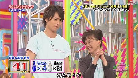 110825 VS嵐[12-41-00].JPG