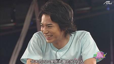 110825 VS嵐[12-47-30].JPG
