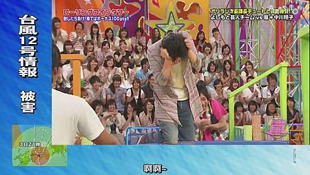 VS Arashi - 2011.09.01[12-55-32].JPG